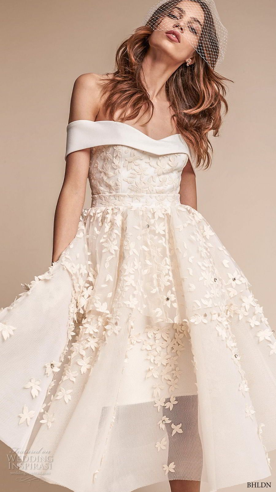Bhldn freshest fall wedding looks u ucamericanaud bridal campaign