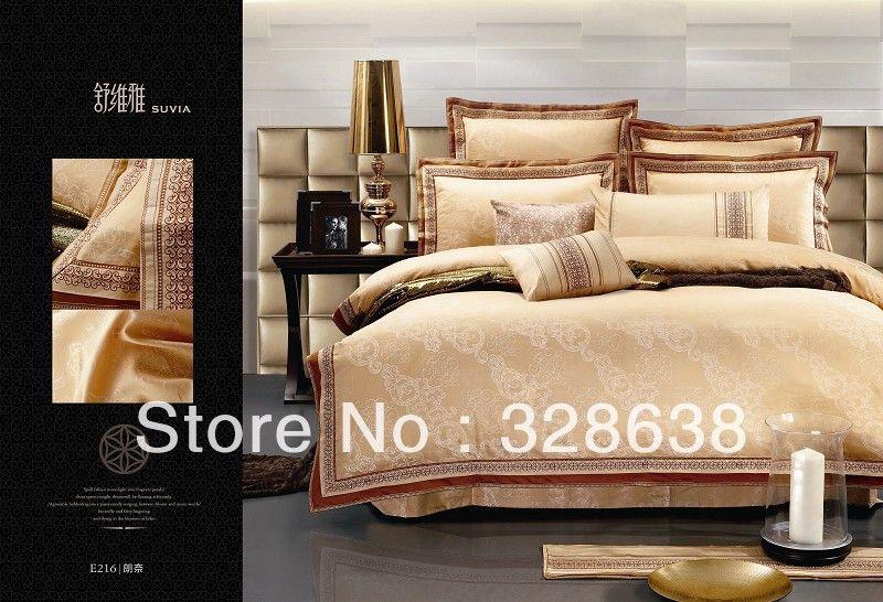 Cheap duvet cover bed set, Buy Quality duvet cover sets