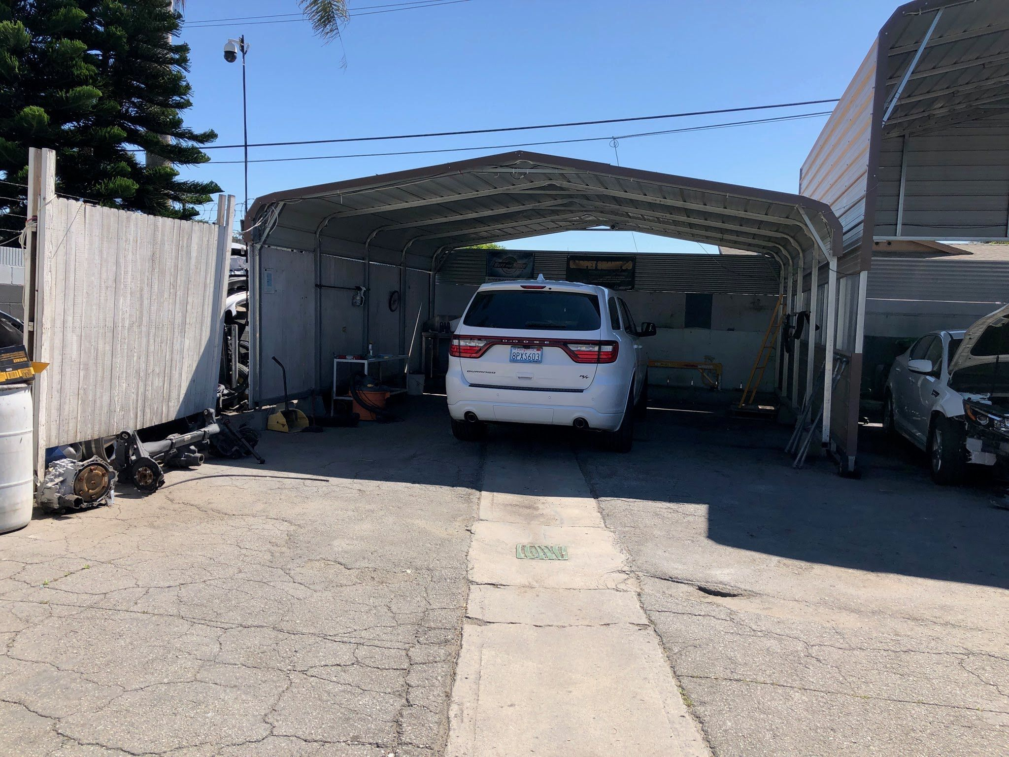 Pin On Https Www Facebook Com Carportservices