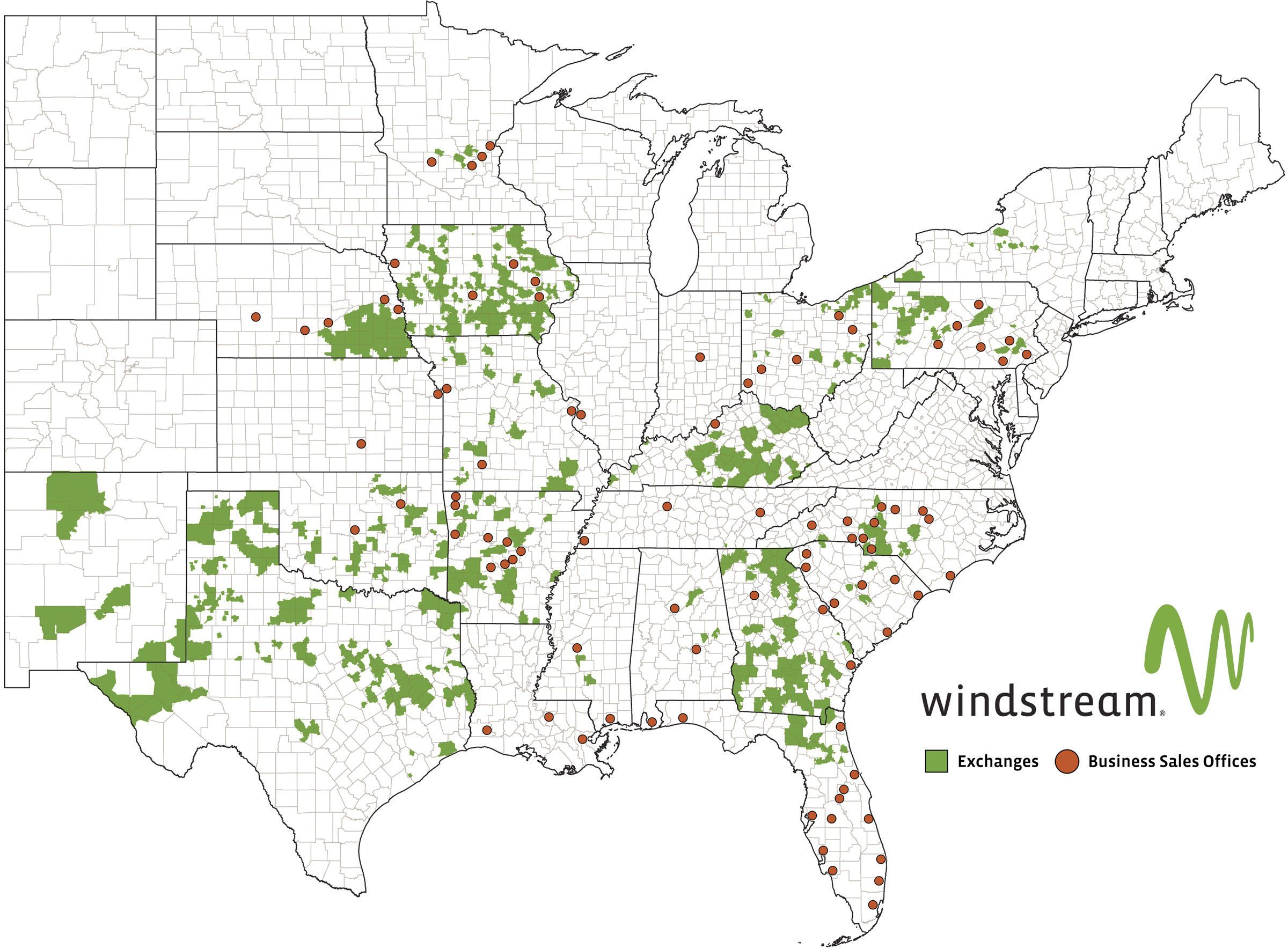 5 Struggles Everyone With Windstream Understands Odyssey