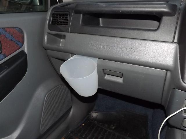 will ikea furniture fit in my car