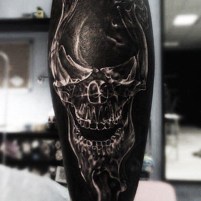 Лучшие татуировки эскизы 51