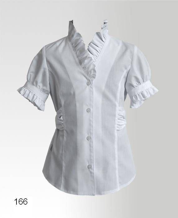 33b818ac9f4 выкройка блузки на девочку  26 тис. зображень знайдено в Яндекс.Зображеннях