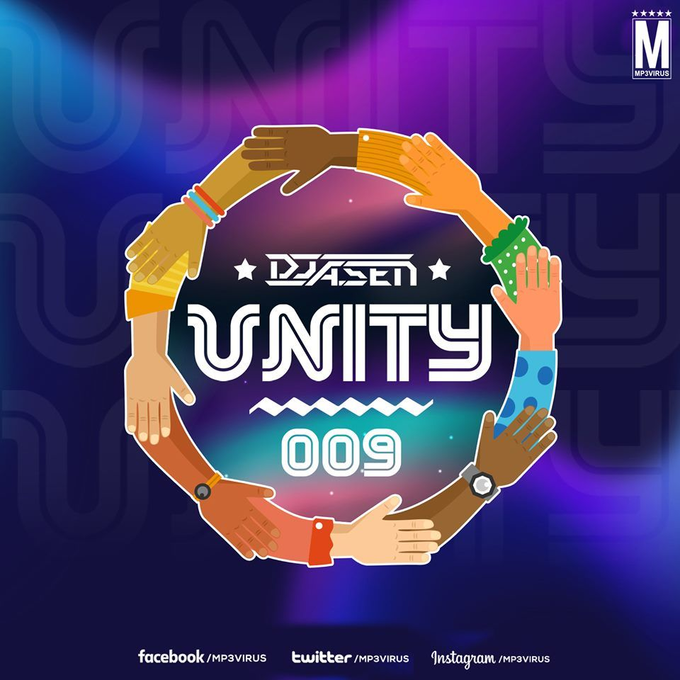 Unity 009 Dj A Sen Mp3 Download Zip File Latest Bollywood Songs Dj Bengali Song