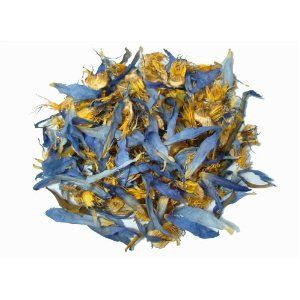 Blue lotus tea tea pinterest lotus and teas blue lotus flowers for tea smoke incense and lotus wine mightylinksfo