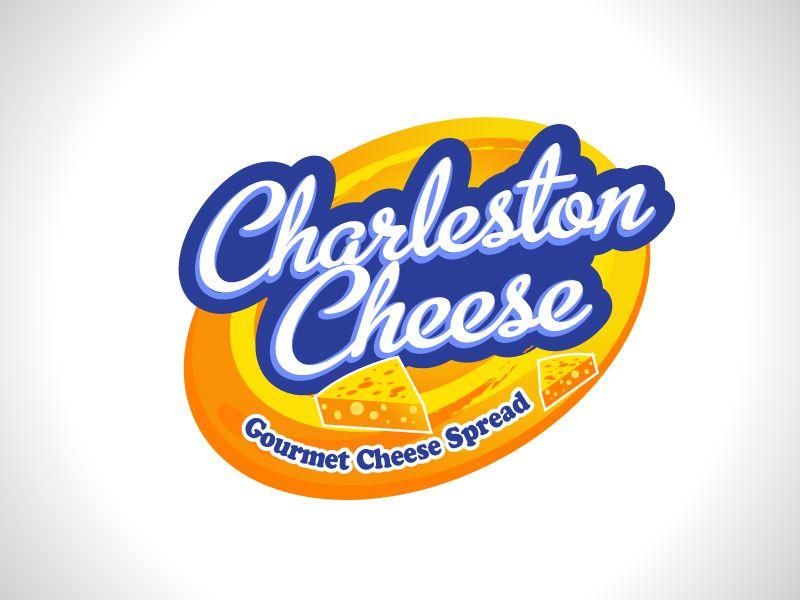 Charleston Cheese by Ranita