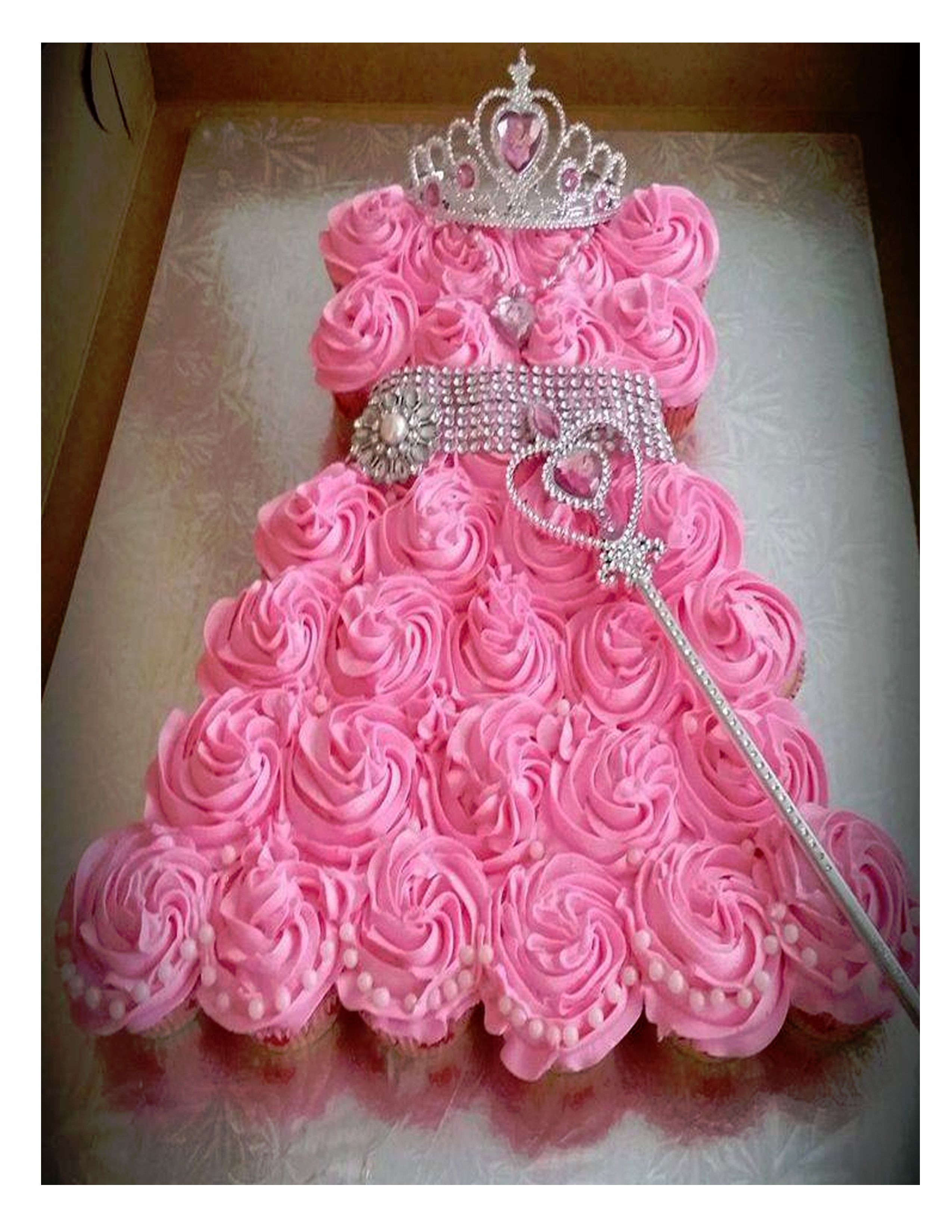 Pin By Lisa Mcdonald On Cake Decor Pinterest Compleanno Festa