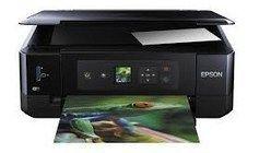 Epson Xp 530 Drivers Printer Downloads Free Download Drivers