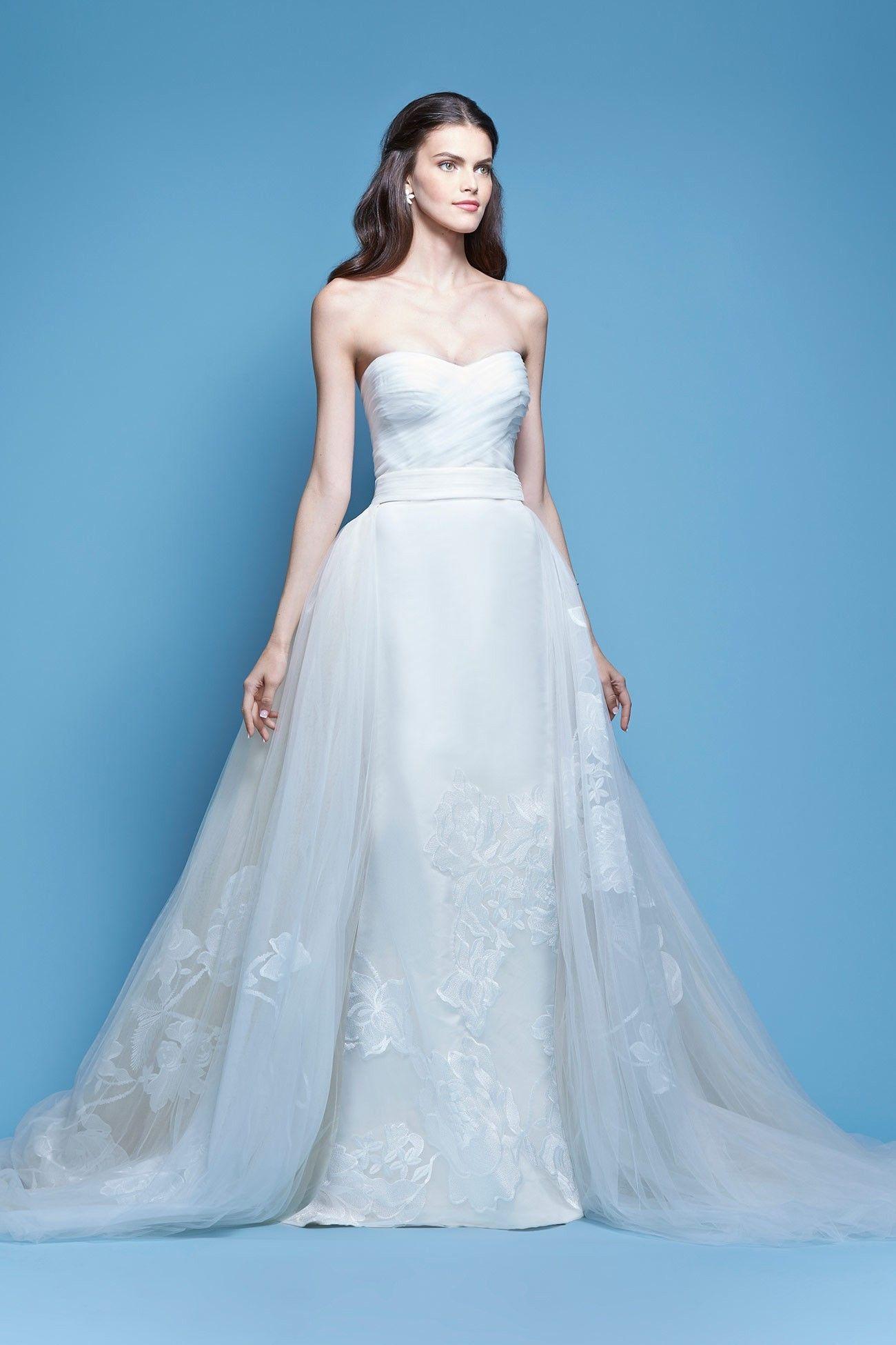Funky Hideous Wedding Dresses Frieze - All Wedding Dresses ...