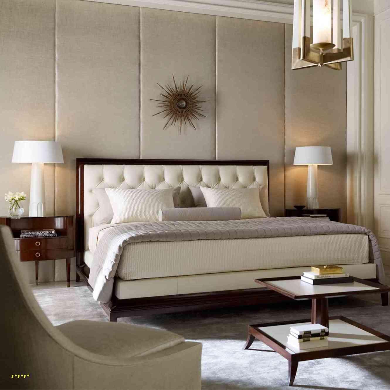 Unique Baker Furniture Bedroom With Images Bedroom Furniture