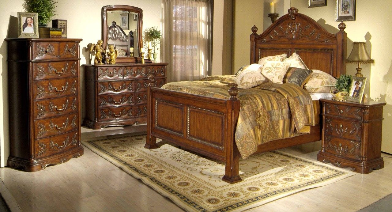 wooden furniture layout http www interior design mag home wooden flooring bedroom designs wooden - Bedroom Design Wood