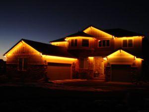 Led ribbon lights outdoor httpyehielifo pinterest strip led ribbon lights outdoor aloadofball Images