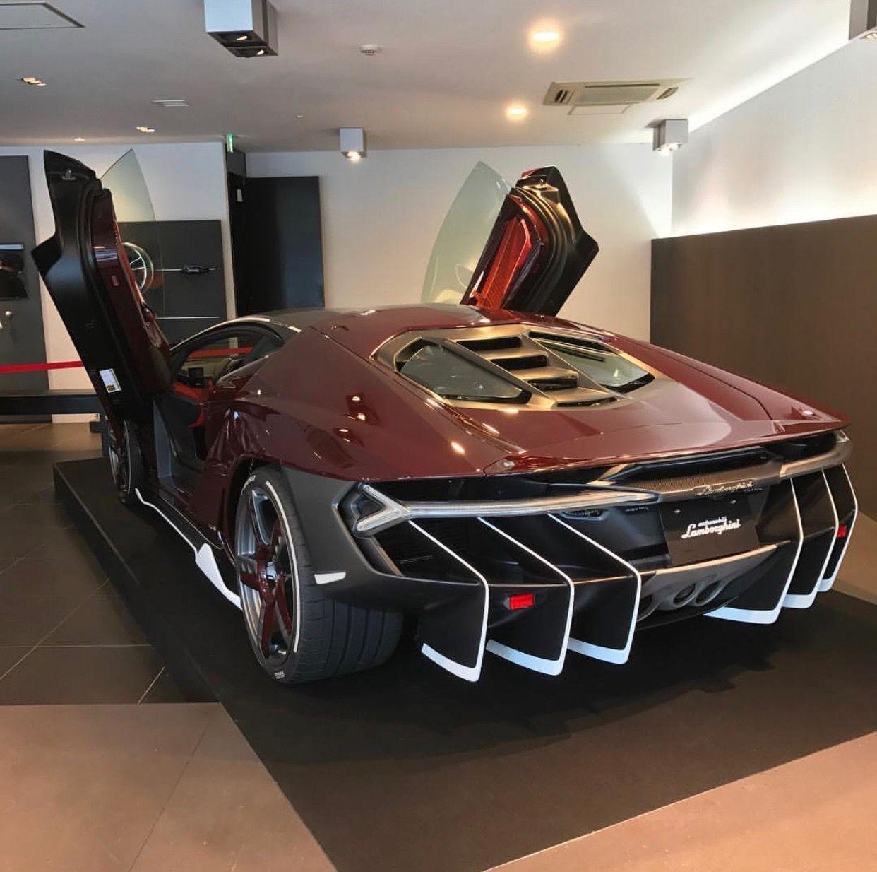 The Pagani Huayra Super Cars Luxury Cars Amazing Cars