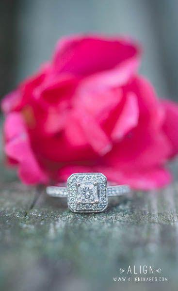 Engagement ring photos Lexington KY wwwalignimagescom Align