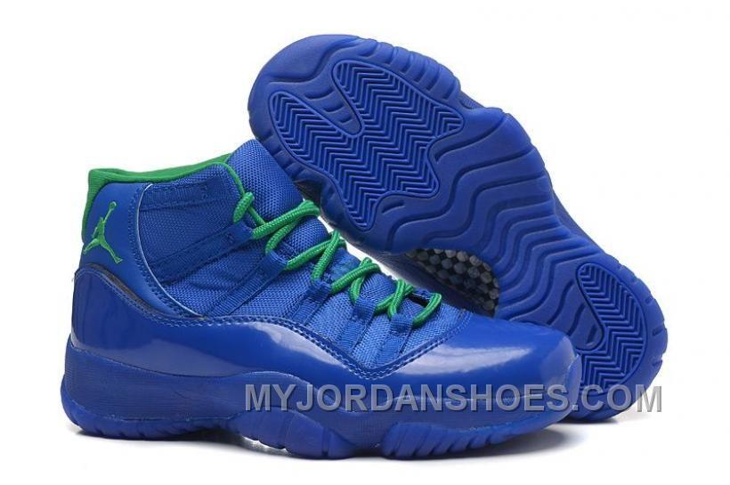 da659834fb21b1 http   www.myjordanshoes.com air-jordan-11-