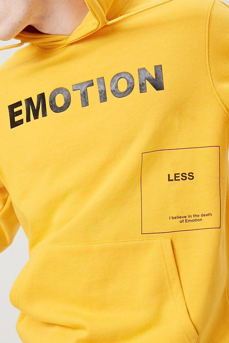 Emotion Graphic Hoodie Forever 21 Mens Sweatshirts Hoodie Designer Clothes For Men Hoodie Outfit Men [ 1125 x 750 Pixel ]
