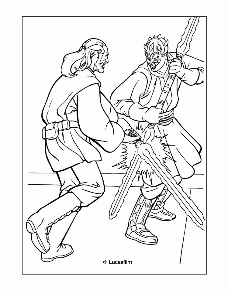 Star Wars Coloring Page Luxury Star Wars Coloring Pages Coloringcks Star Wars Colors Cute Coloring Pages Cartoon Coloring Pages