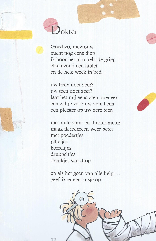 Niederländische Weihnachtsgedichte.Die 98 Besten Bilder Von Niederländische Kinderlieder In 2017