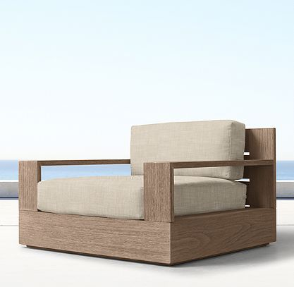marbella furniture collection. Marbella Collection- Weathered Grey Teak (Outdoor Furniture CG) | RH Collection C