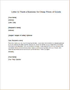 Sample Complaint Letter Damaged Goods Cover Templates Receiving