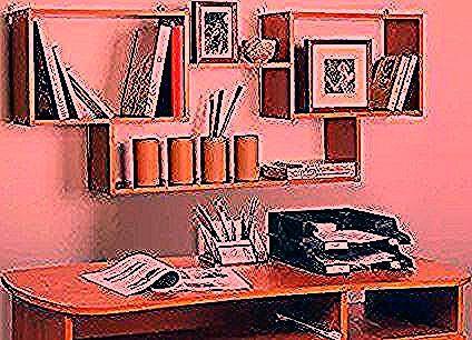 27 Exclusive Wall Shelf Ideas #bedroom #livingroom #diy #undertv #bathroom #kitchen #office #kids #rustic #floating #display #storage #decor #creative : 27 Exclusive Wall Shelf Ideas #bedroom #livingroom #diy #undertv #bathroom #kitchen #office #kids #rustic #floating #display #storage #decor #creative #Exclusive #Wall #Shelf #wandregaledekorieren 27 Exclusive Wall Shelf Ideas #bedroom #livingroom #diy #undertv #bathroom #kitchen #office #kids #rustic #floating #display #storage #decor #creative
