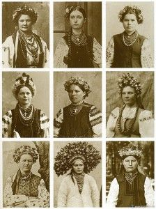 ukrainske-namysto2