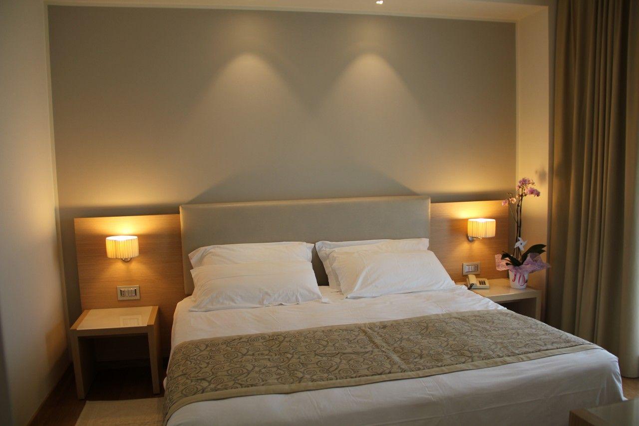 camera da letto eleganti - Cerca con Google | Idee per la casa ...