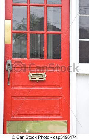 Image Result For Brass Front Door Kick Plate Front Door Wbrass