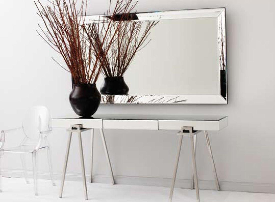 mirroredfurniture Google Search Home decor Pinterest Mirror