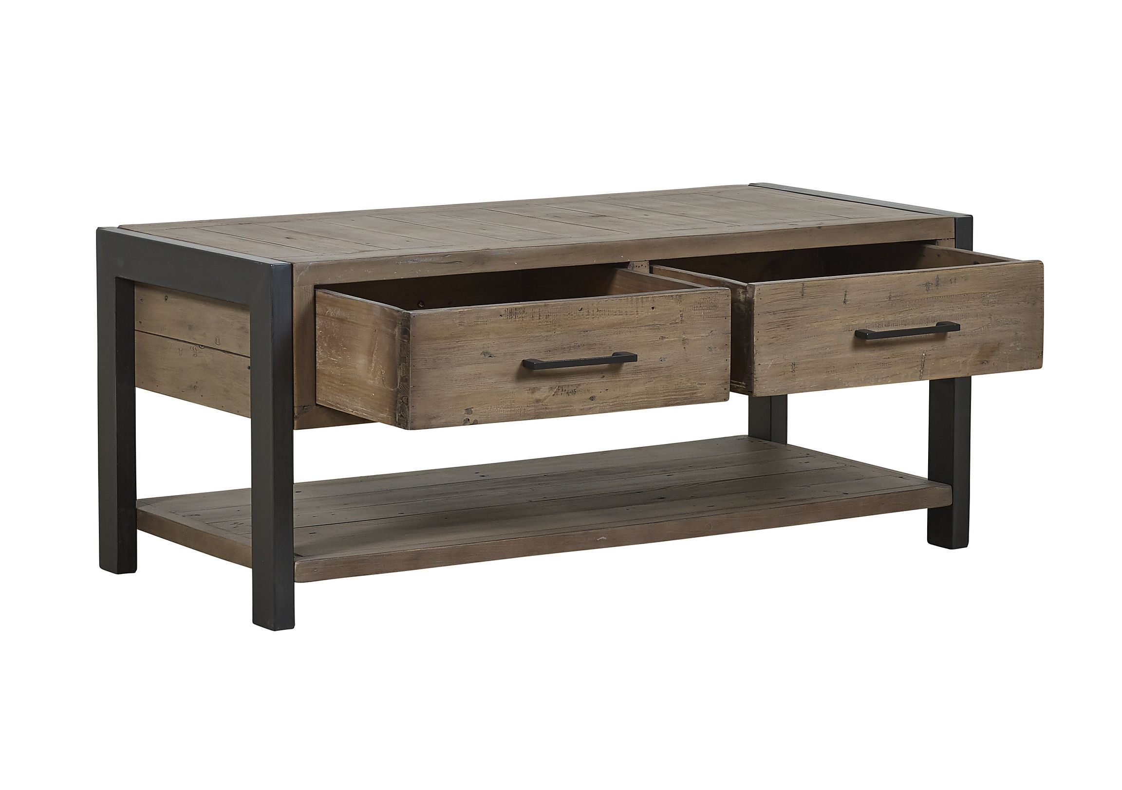 Shoreditch Coffee Table Hillcrest Coffee Table Furniture Furniture Village Table