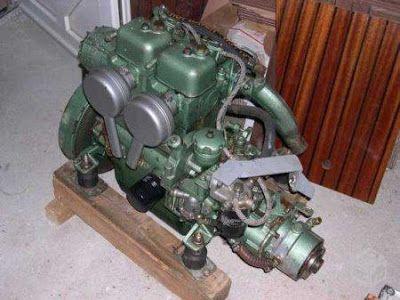 volvo service manual free volvo penta md11c d md17c d marine engine rh pinterest com