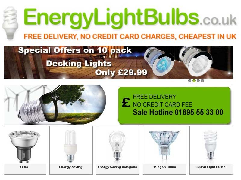 find affordable price guaranteed dimmable led bulbs at energy light