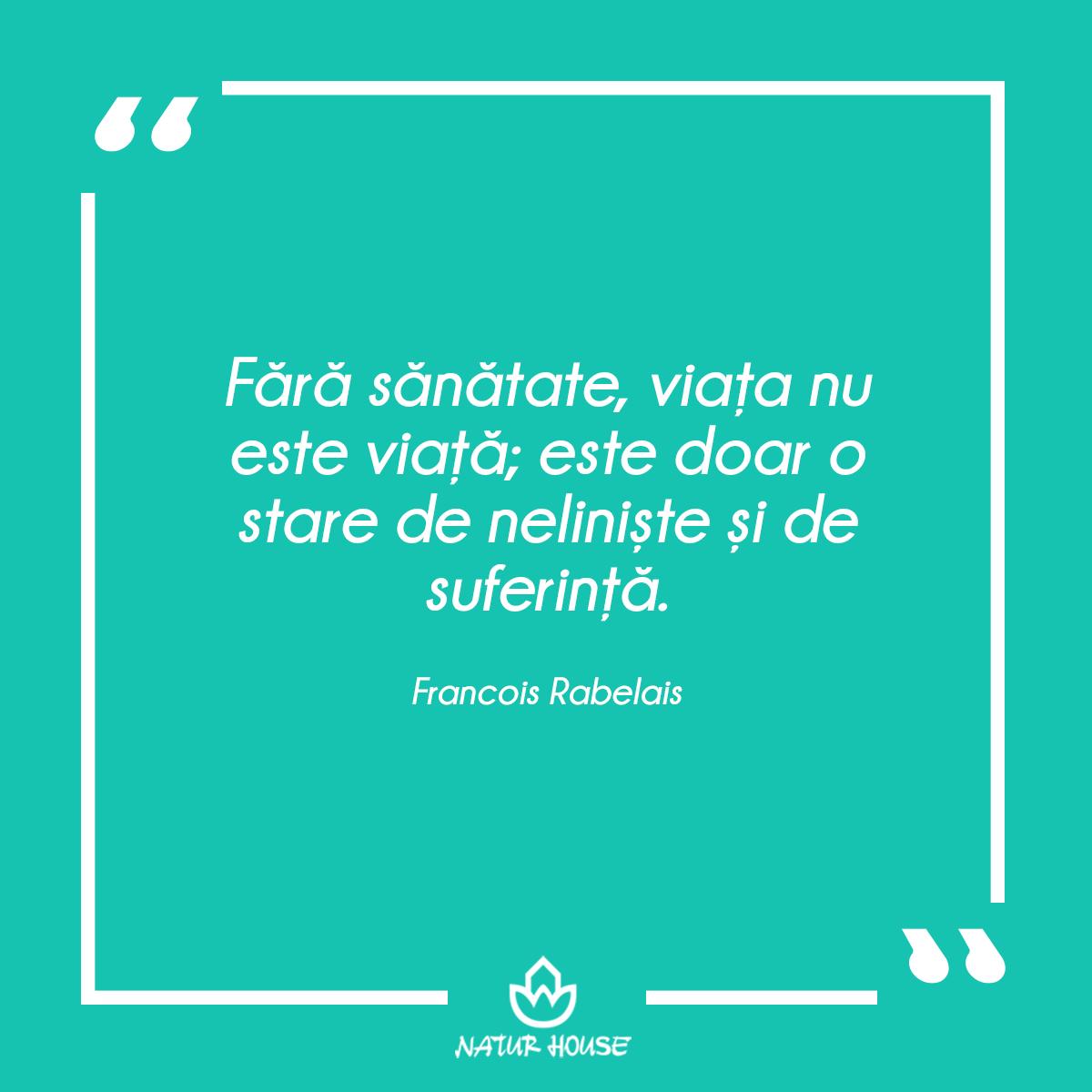 citate sanatate citate #sanatate #motivatie #inspiratie | Motivație pentru o viață  citate sanatate