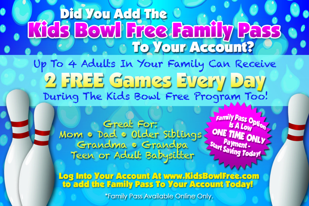 Pin By Warrior Lanes On Kids Bowl Free Free Games Free Family Mom And Grandma