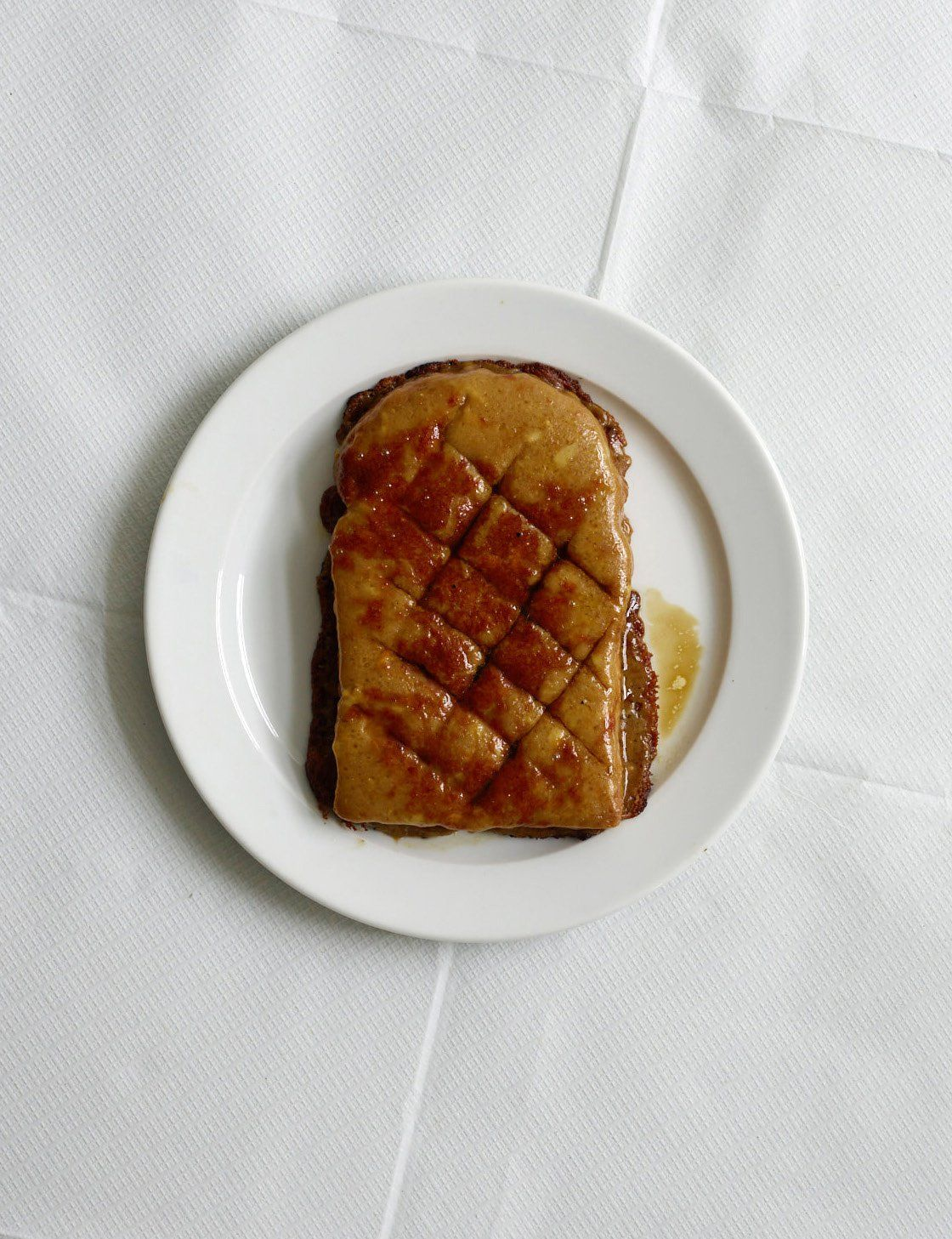 Welsh Rarebit | Guest Recipes | Nigella's Recipes