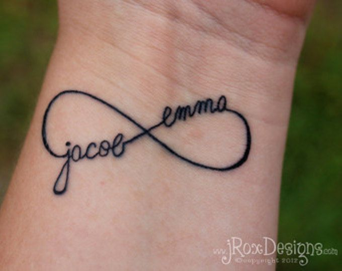 Pin On Tattos