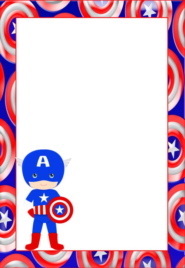 666703fcd Pin de carmen cespedes en Héroe | Capitán américa, Capitan america ...