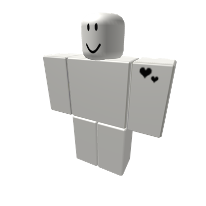 Roblox Avatar Codes Rhs2 Legs And Arms Pin On Tattoos Accessories