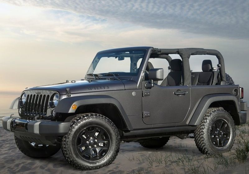 Pin De A Mb En Jeep Jeep Wrangler Sport Jeep Wrangler Jeep