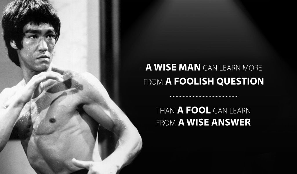 12 Most Powerful Bruce Lee Quotes Positive Energy Bruce Lee Quotes Bruce Lee Wise Man Quotes