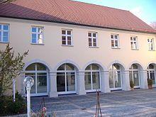 Käthe Kruse – Wikipedia
