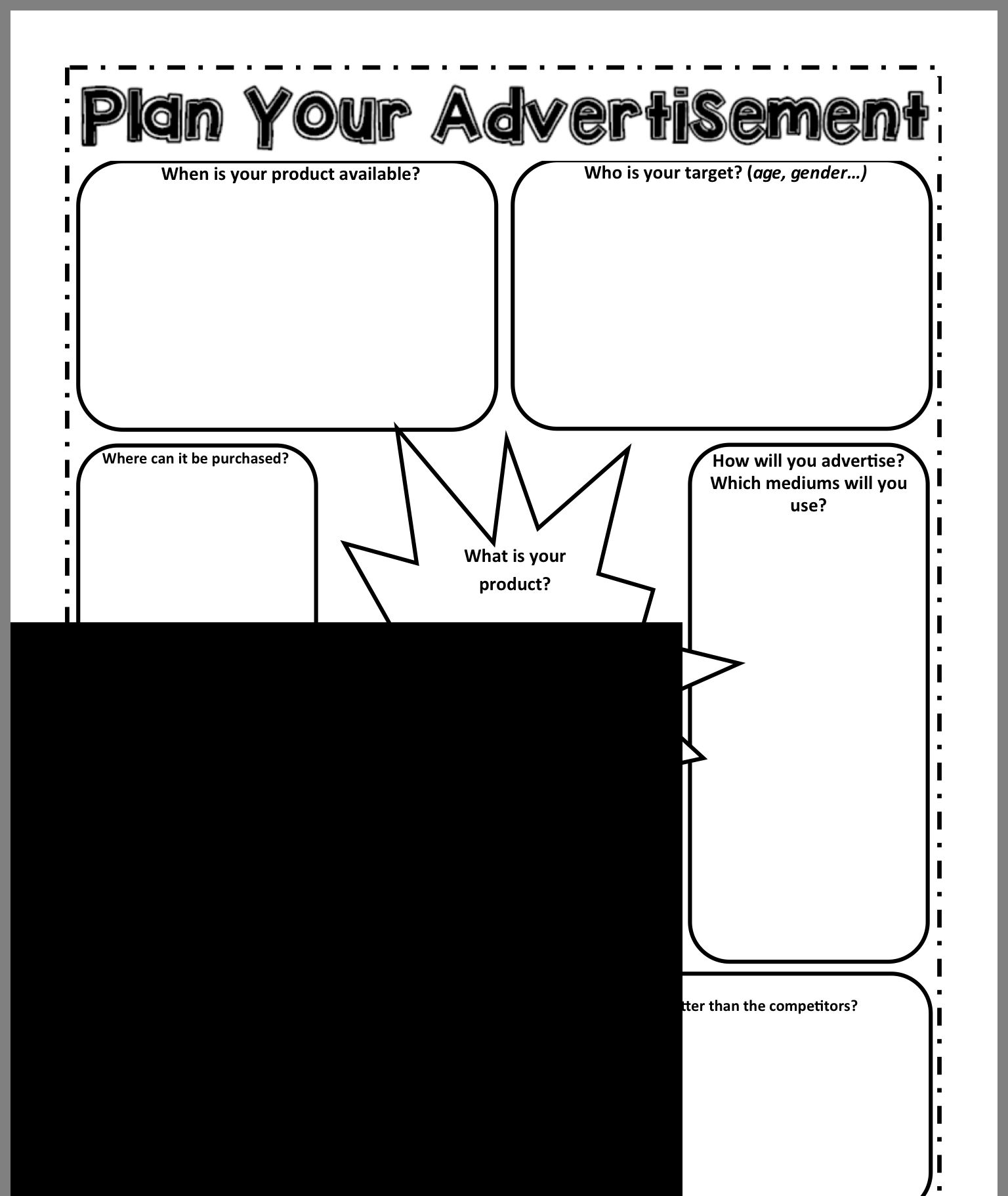 Pin By Kaye Wood Riley On Persuasive Text