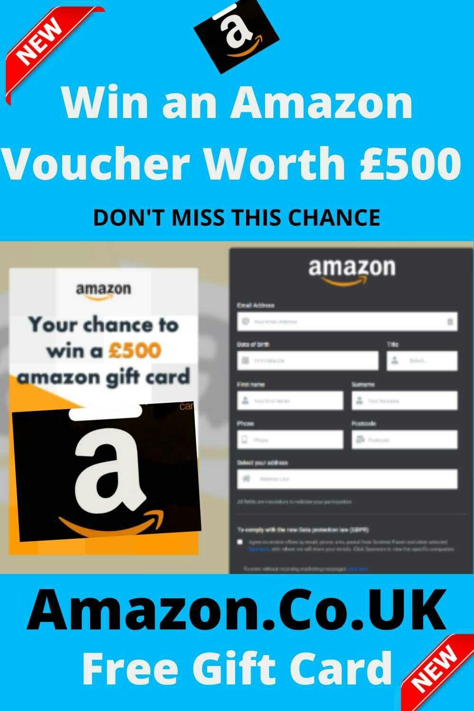 How To Get Free Amazon Gift Card Codes 2021 Uk Uk Amazon In 2021 Amazon Gift Card Free Amazon Gift Cards Gift Card Basket