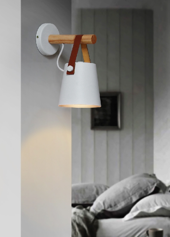 Nunulamp 2 Pack Led Battery Operated Wall Sconces Wireless Wall Sconce Light Fixture For Rental House And Renovation Nunu Lamp Online Shopping In 2020 Wooden Wall Lights Wall Lamp Wooden Lanterns
