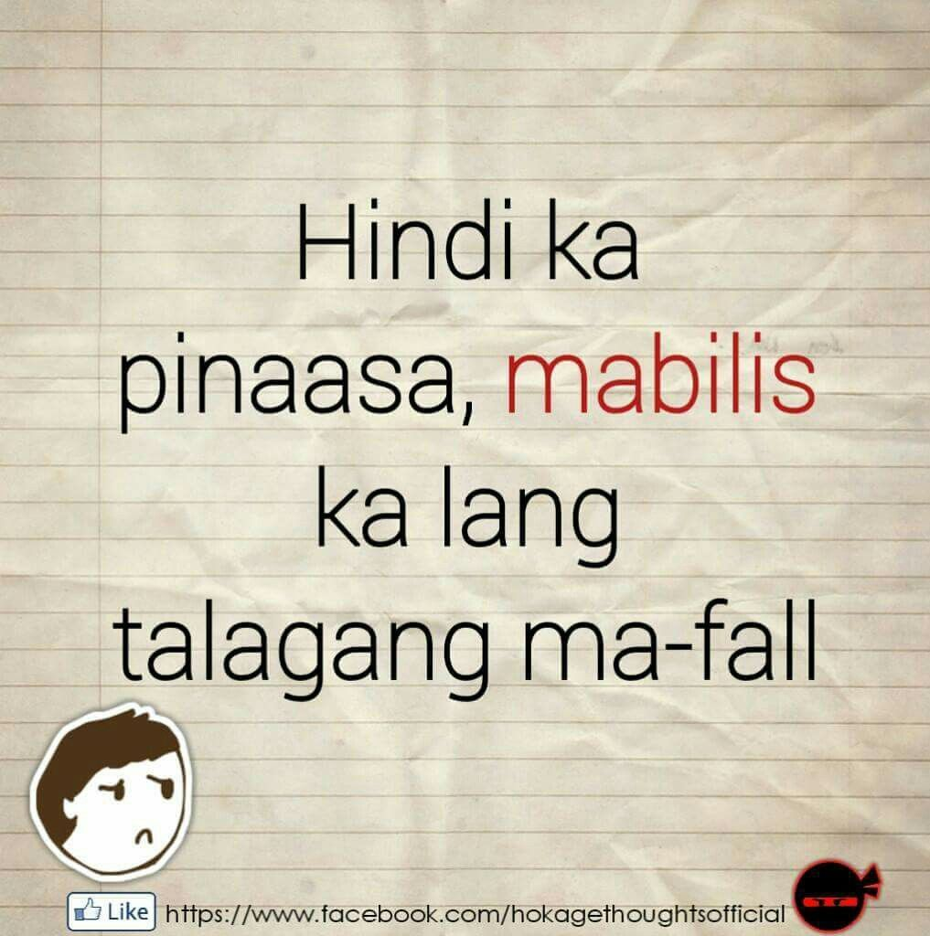 Halloween Quotes Funny Tagalog