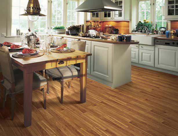 Pergo Laminate Flooring - Wood, Hardwood Floor Covering ashville ...