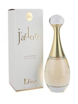 Dior J\'Adore Eau De Parfum Vapo 50 ml Cod:3348900417885 Prezzo: 70 ...