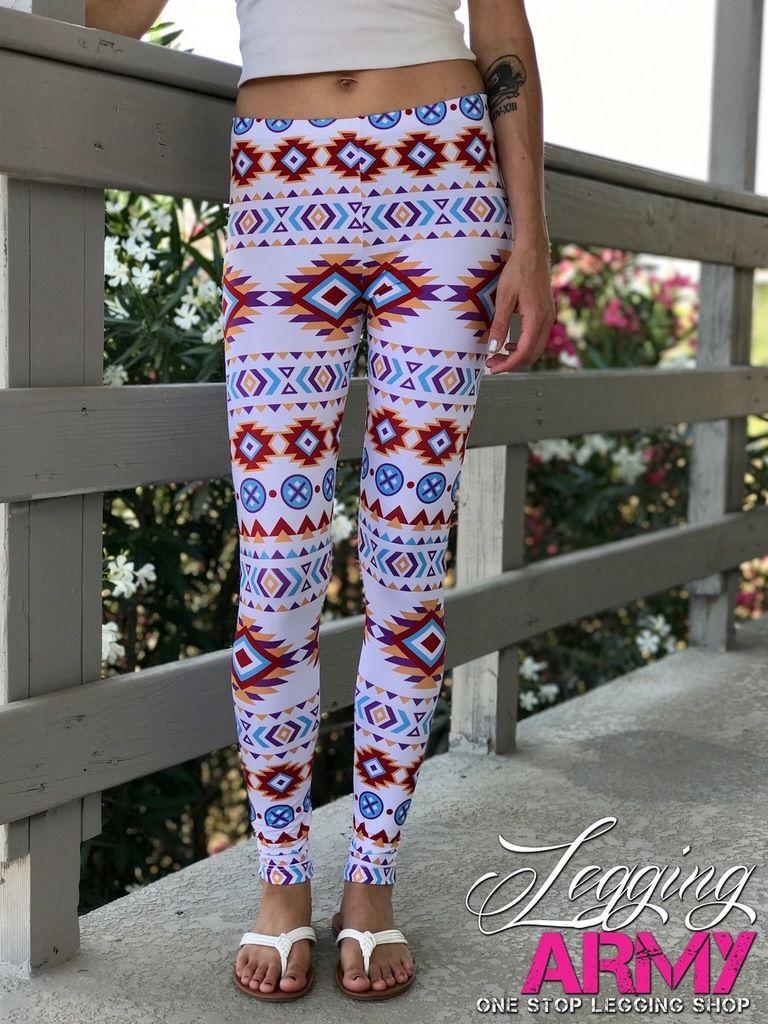 585938ae2cd Sublimation- Spaniel Sagebrush $16.00 Plus Size Leggings, Girls In Leggings,  Women's Leggings,