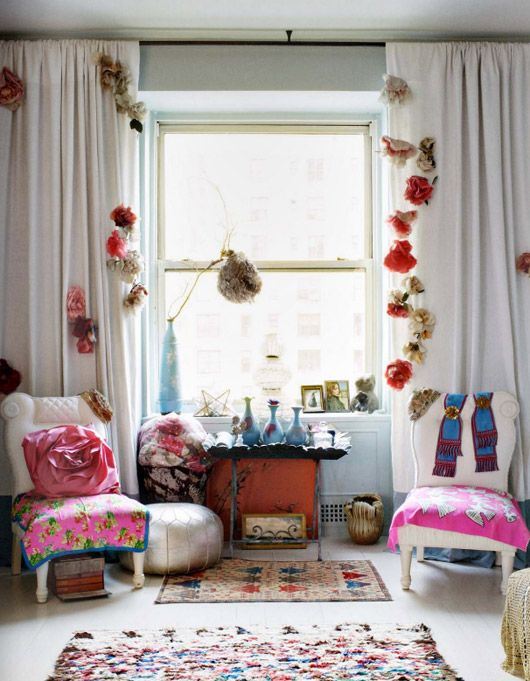 1000 images about bohemianlivingroom on pinterest eclectic living room bohemian living rooms and bohemian bohemian living room furniture