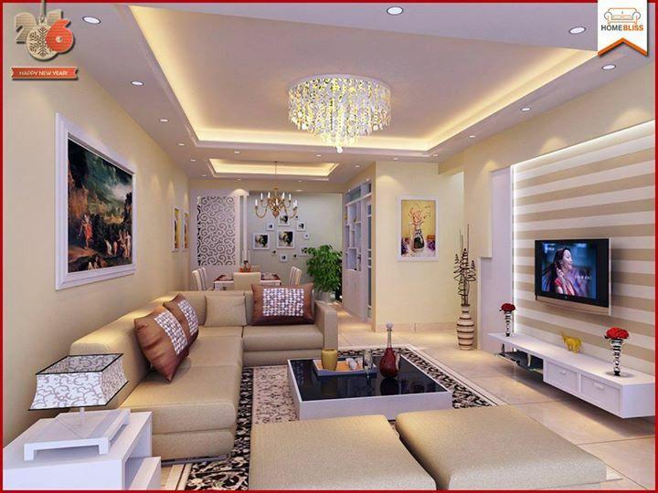 Beautiful Ceiling Design Living Room Simple Ceiling Design